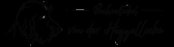 Janna Grüter-Johannsmann Logo